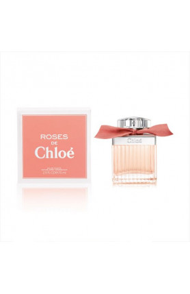 ROSES DE CHLOE FOR WOMEN EDT 75ML
