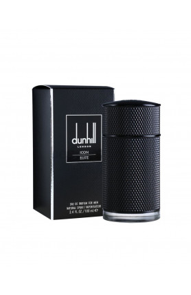 DUNHILL ICON ELITE EDP 50ML