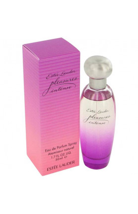 PLEASURES INTENSE EDP 100ML