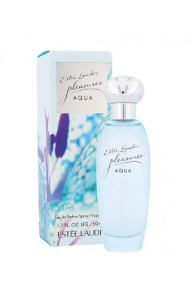 PLEASURES AQUA EDP 100ML