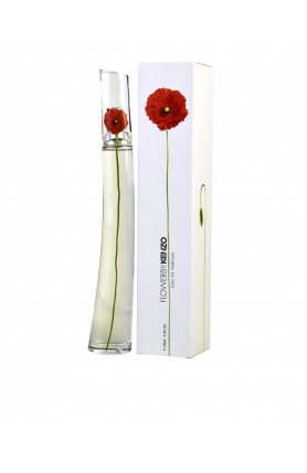 FLOWER BY KENZO EDT 100ML