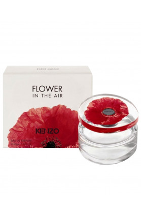 FLOWER IN THE AIR EDP 50ML