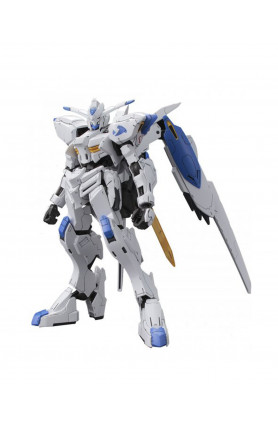 FM 1/100 FULL MECHANICS GUNDAM BAEL