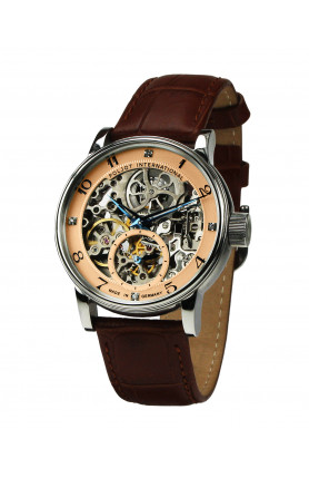 POLJOT INTERNATIONAL - NASTJA LADY SKELETON 2723.133010..