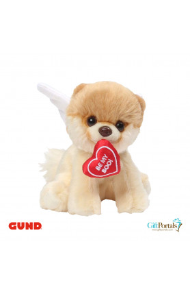 GUND - Itty Bitty Boo Cupid 5″