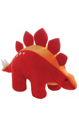 TAILSPIN DINO 18 INCH