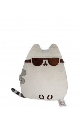 PUSHEEN COOL CUSHION
