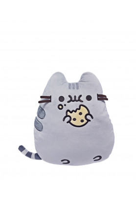 PUSHEEN COOKIE CUSHION