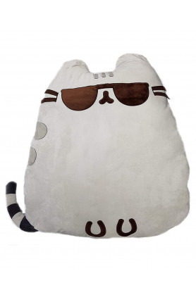 JUMBO COOL PUSHEEN