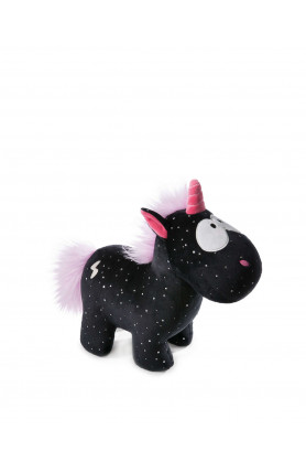 UNICORN CARBON FLASH STANDING 13CM