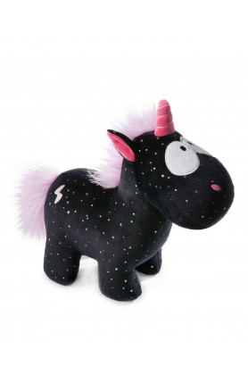UNICORN CARBON FLASH STANDING 32CM