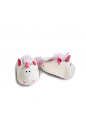 UNICORN THEODOR SLIPPER | EU34-37
