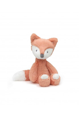 LARGE BABY TOOTHPICK FOX 16 INCH
