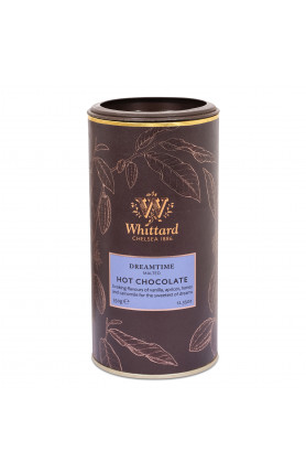DREAMTIME HOT CHOCOLATE 350GM