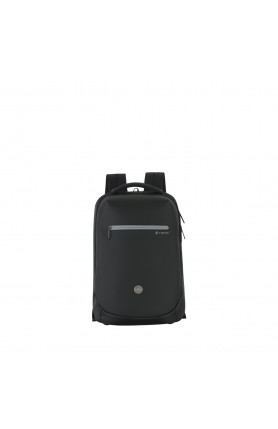 CARLTON DORSET LAPTOP BACKPACK 21L