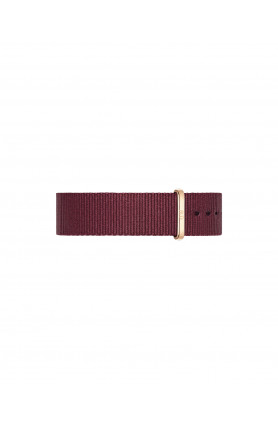 CLASSIC ROSELYN 40MM NATO STRAP