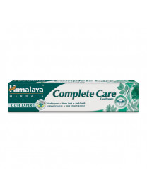 COMPLETE CARE TOOTHPASTE 100GM