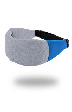 BE RELAX SNUGGY SLEEP MASK