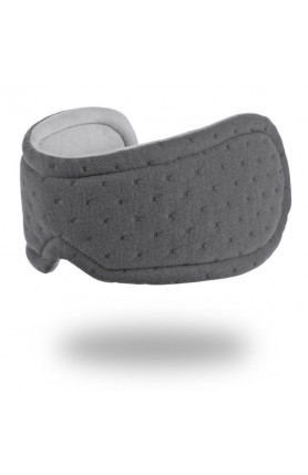 BE RELAX THERAPY SLEEP MASK (VARIOUS COLOUR)