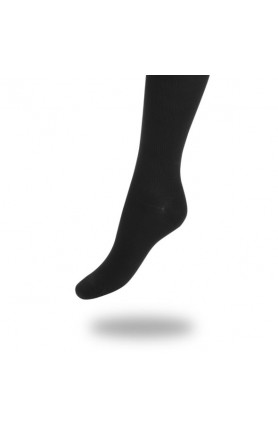 BE RELAX COMPRESSION SOCKS