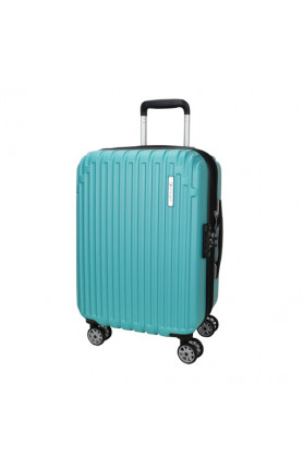 EMINENT PC ZIPPER TROLLEY CASE 28 INCH - VARIOUS COLOUR
