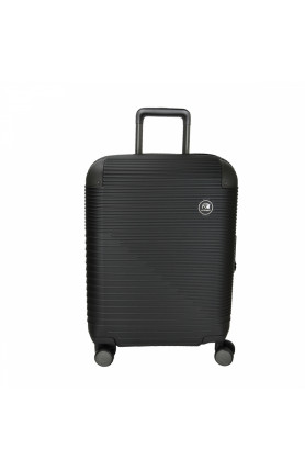 EMINENT ZIPPER TROLLEY CASE W/TSA LOCK 28 INCH - VARIOU..