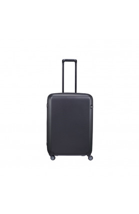 LOJEL RANDO ZIPPER TROLLEY CASE W/TSA 30 INCH - VARIOUS..