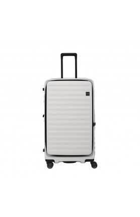 LOJEL CUBO FIT TROLLEY CASE W/TSA LOCK 29.5 INCH - VARI..