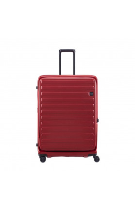 LOJEL CUBO TROLLEY CASE W/TSA LOCK 30 INCH - VARIOUS CO..