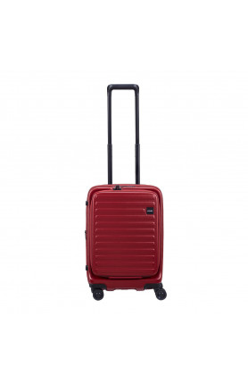 LOJEL CUBO TROLLEY CASE W/TSA LOCK 20 INCH - VARIOUS CO..