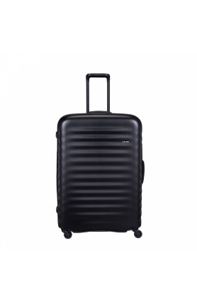 LOJEL ALTO ZIPPER TROLLEY CASE W/TSA 25 INCH - VARIOUS ..