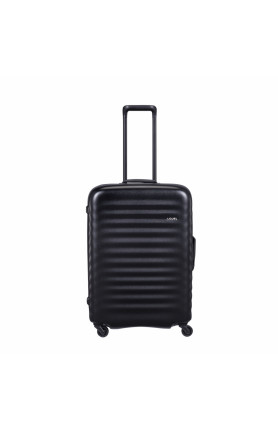 LOJEL ALTO ZIPPER TROLLEY CASE W/TSA 20 INCH - VARIOUS ..