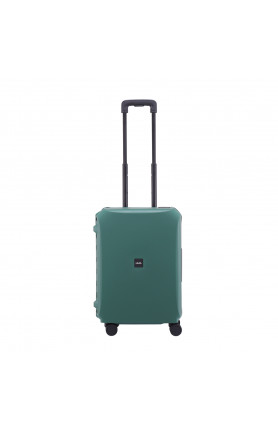 LOJEL VOJA COLLECTION TROLLEY CASE 30 INCH - VARIOUS CO..