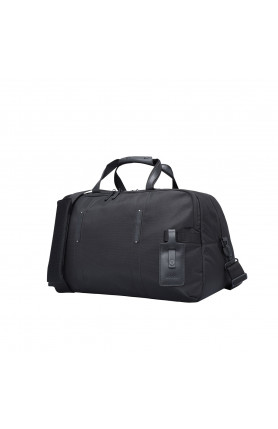 LOJEL URBO 2 TRAVEL BAG