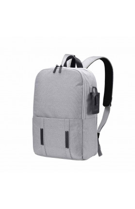 LOJEL URBO 2 LAPTOP BACKPACK 18L
