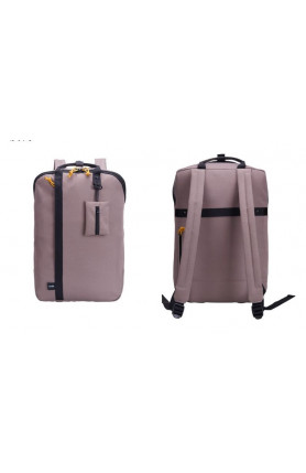 LOJEL URBAN TAGO TRAVEL LAPTOP BACKPACK - VARIOUS COLOU..