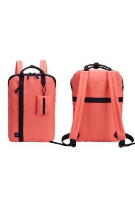 LOJEL URBAN TAGO CITY LAPTOP BACKPACK