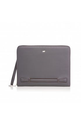 PLUM HOMME-R DOCUMENT HOLDER