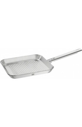 ZWILLING PLUS GRILL PAN