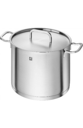 ZWILLING MOMENT HIGH STOCKPOT 24CM, 8L