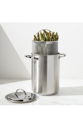 ZWILLING TWIN SPECIAL PASTA POT