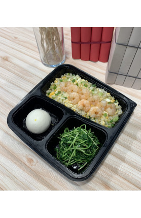 [FOOD DELIVERY] Bento G/便当盒 G