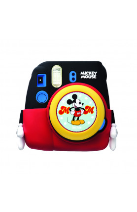 FUJIFILM INSTAX MICKEY MOUSE LIMITED EDITION