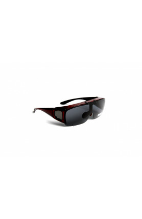 FIT OVER SUNGLASSES 7150 - VARIOUS COLOURS