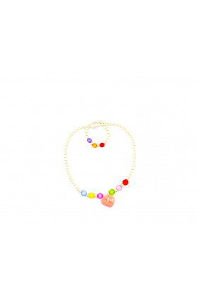 JEWELLERY WITH LOVE NECKLACE