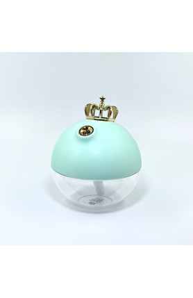 CROWN HUMIDIFIER