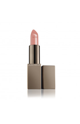 [BUY 1 FREE 1] ROUGE ESSENTIAL LIPSTICK - VARIOUS SHADE..