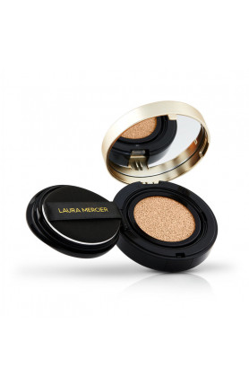 FLAWLESS LUMIERE RADIANCE-PERFECTING CUSHION SPF 50/PA+..