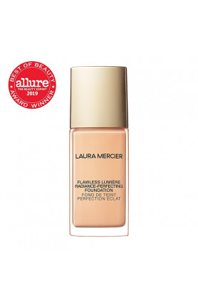 FLAWLESS LUMIERE FOUNDATION - VARIOUS SHADES