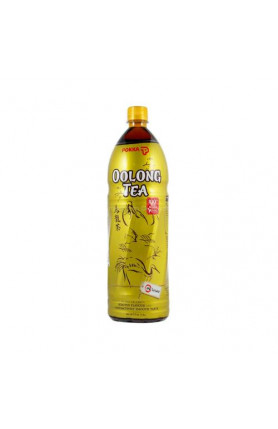 POKKA OOLONG TEA DRINK 1.5L